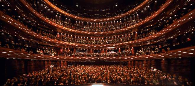 Opera_Copenhagen_02